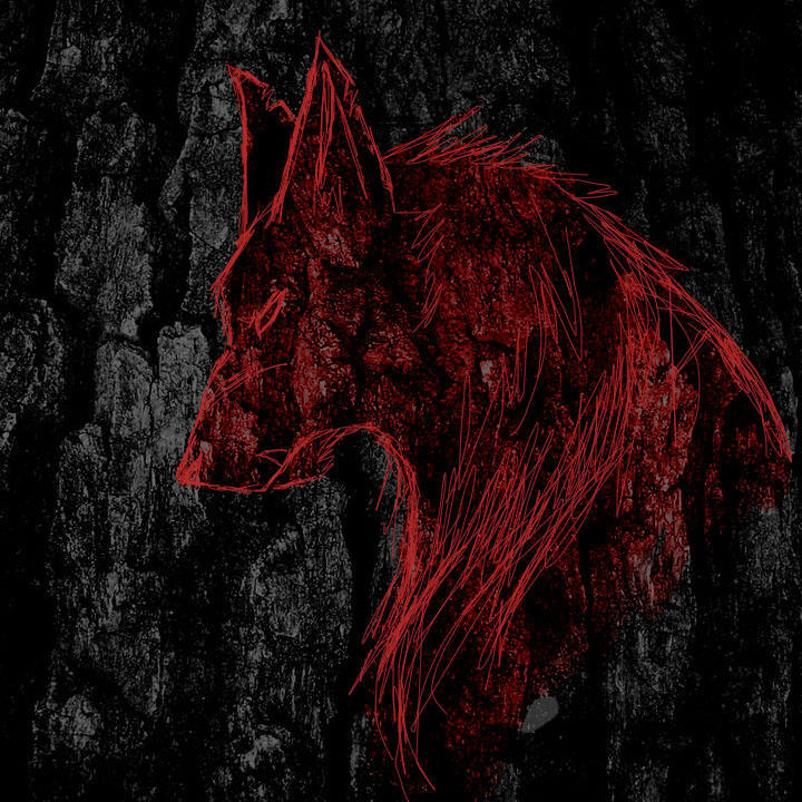 4e15602a2 Big Bad Wolf by Pasphobos on DeviantArt