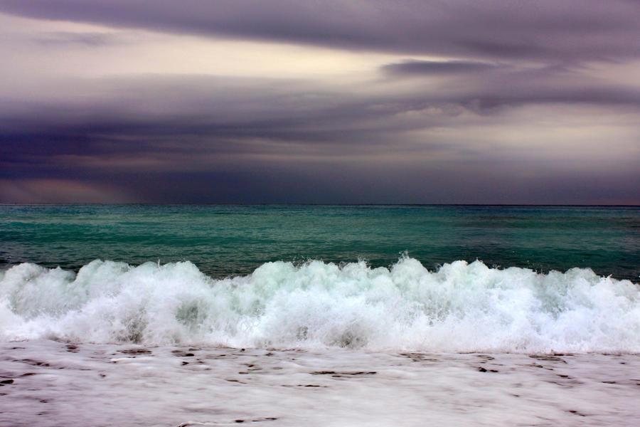 Closest Beach Near Valencia Ca