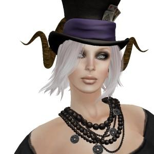 ilianexsi's Profile Picture