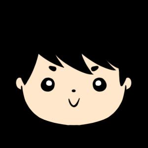 kawoninja's Profile Picture