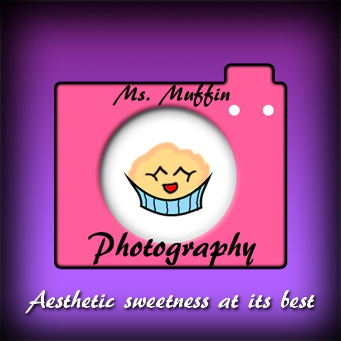 MsMuffinPhoto by Atsushi-Man