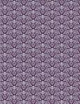 Skelly Pattern