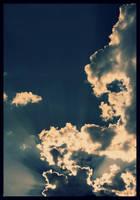 Cloud 10 by Vierin