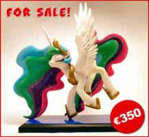 Celestia For Sale by StrayC70