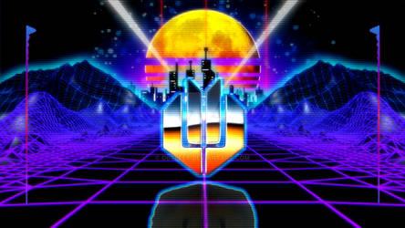 Retro-Landscape-Com-logo