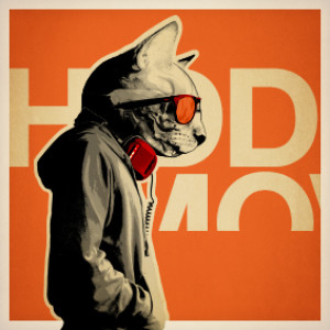hiddenmoves's Profile Picture