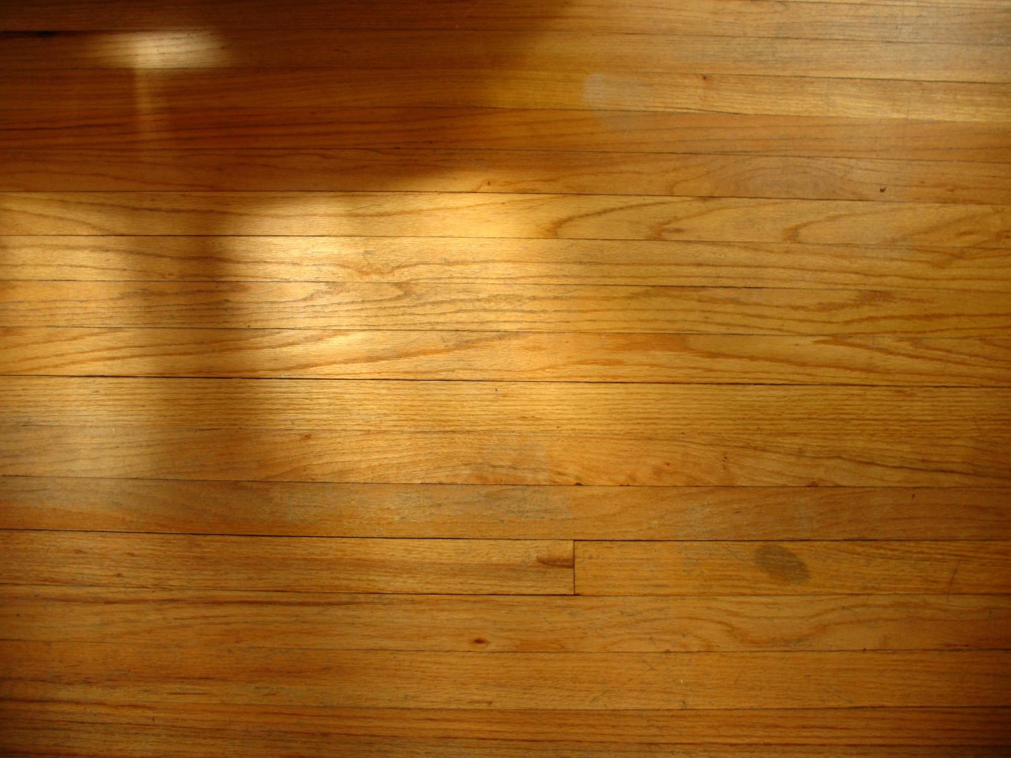 Hardwood Floor By Eirastock On Deviantart