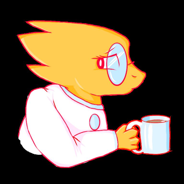 bringing_coffee_by_bettercallsel-daqfpni