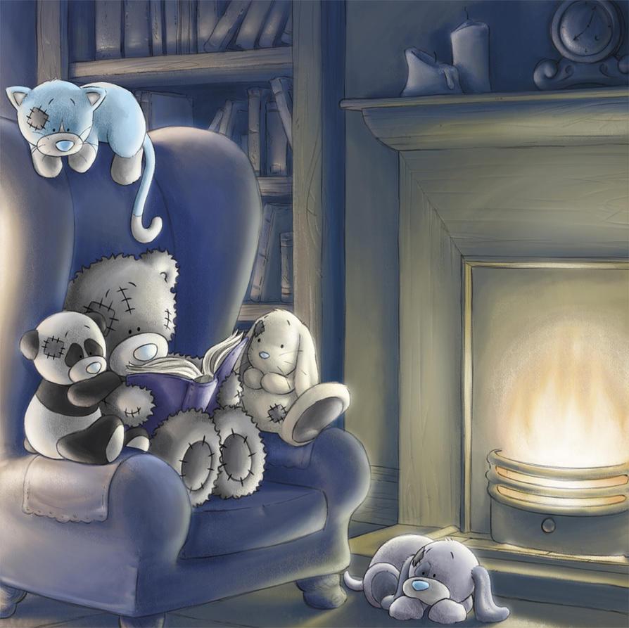 blue nose friends book cover by shanemadeart on deviantart. Black Bedroom Furniture Sets. Home Design Ideas