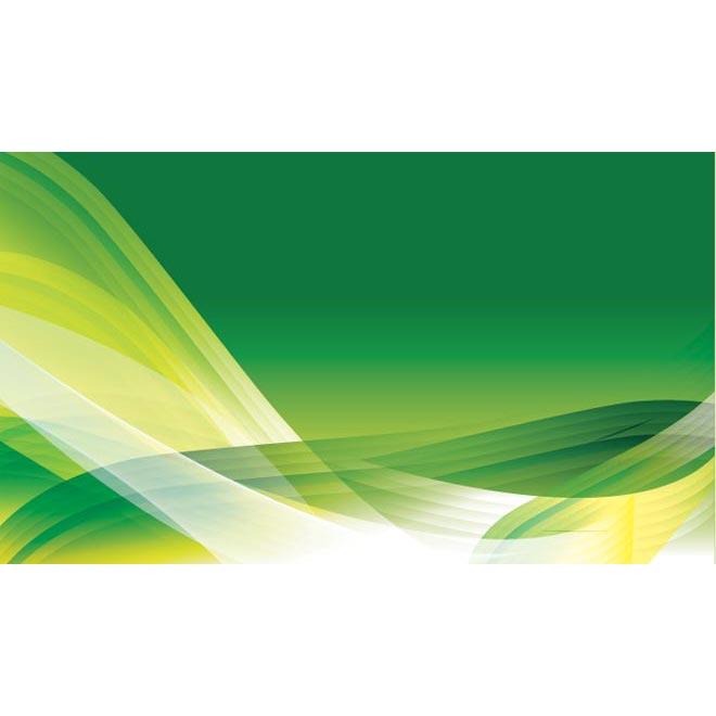 beautiful green line pattern by cgvector on deviantart. Black Bedroom Furniture Sets. Home Design Ideas