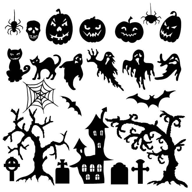 Demon 10065 as well 20 Free Halloween Coloring Pages For Kids besides Women S Killer Clown Costume moreover Ghosty moreover Ghost1. on scary graveyard halloween decorations