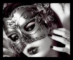 Mask by godzillarules10