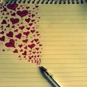 Hearts! by godzillarules10