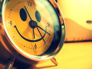 Smile Time