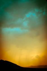 sky by break-your-brain