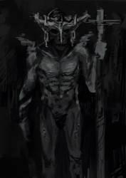 Midgets Demon