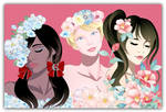 APH Happy Womens Day