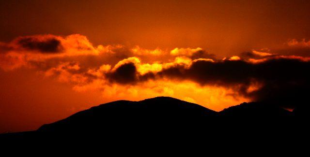 Cliche sunset 8 by nerdkink
