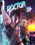 Doctor '84