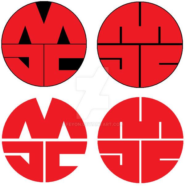 MJC Logos