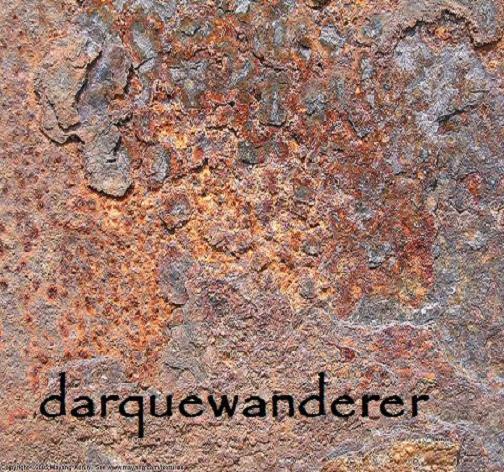 darquewanderer's Profile Picture