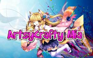 MimikimonoArtxx's Profile Picture