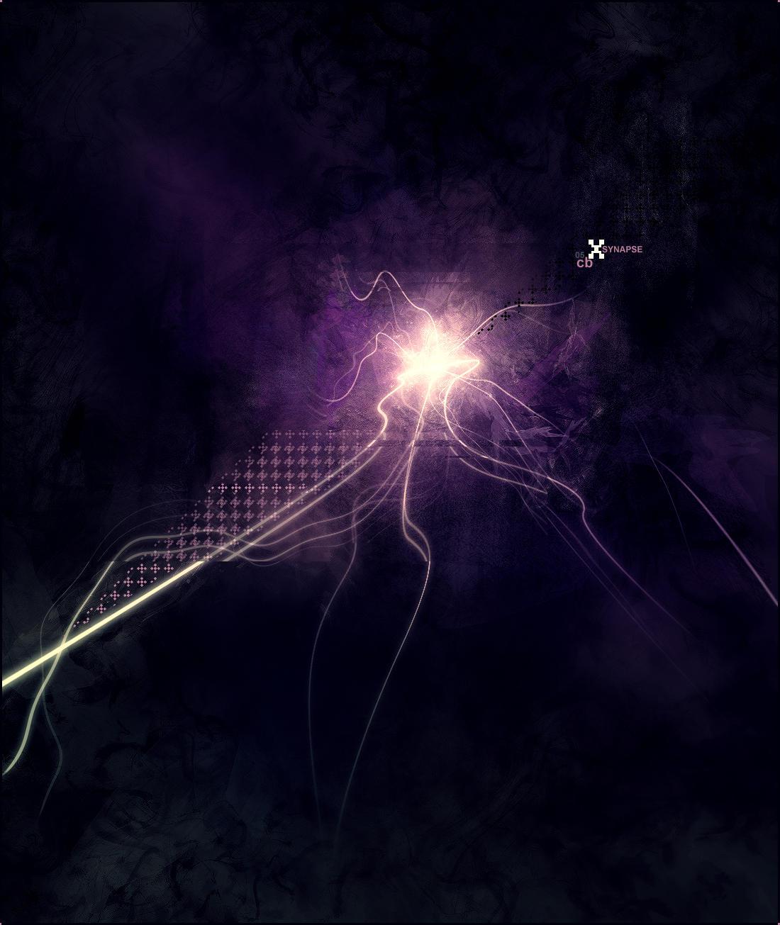 synapse wallpaper download - photo #17