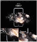 iPhone Killers