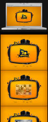 TU-Production by dr4oz