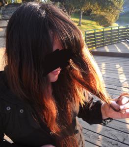 IsabellaxParadise's Profile Picture