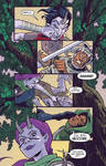 MoonHunters-Issue1-ActionLab-06