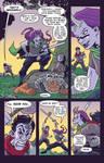 MoonHunters-Issue1-ActionLab-07