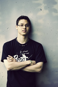 Sh4d0wph4x's Profile Picture