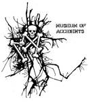Museum of Accidents Final Logo