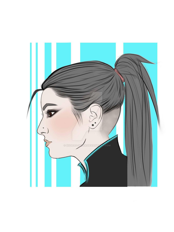 xXdead-devXx's Profile Picture