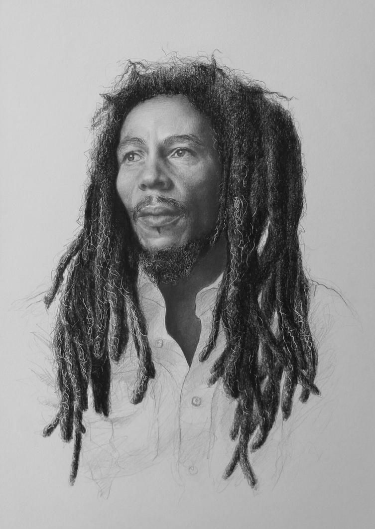 the biography of bob marley essay Read this literature essay and over 88,000 other research documents bob marley's redemption song since its founding in the 1930s, the rastafarian movement has grown to the point where it.
