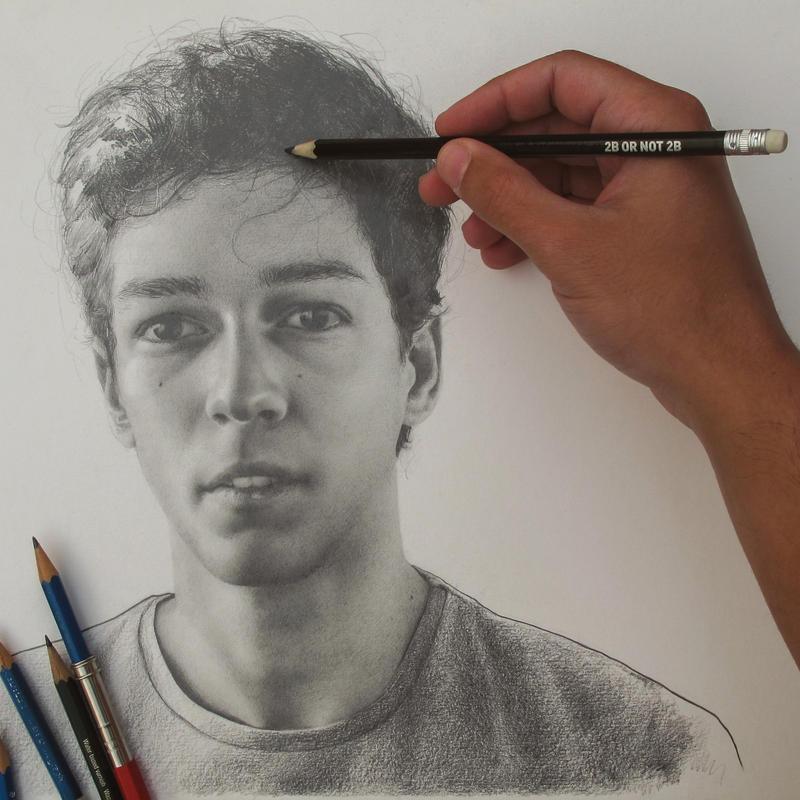 sameoldkid's Profile Picture