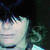 satsume-shi's Profile Picture