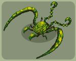 Insekto by satsume-shi