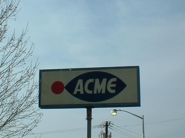 acme represent by xlostchildx