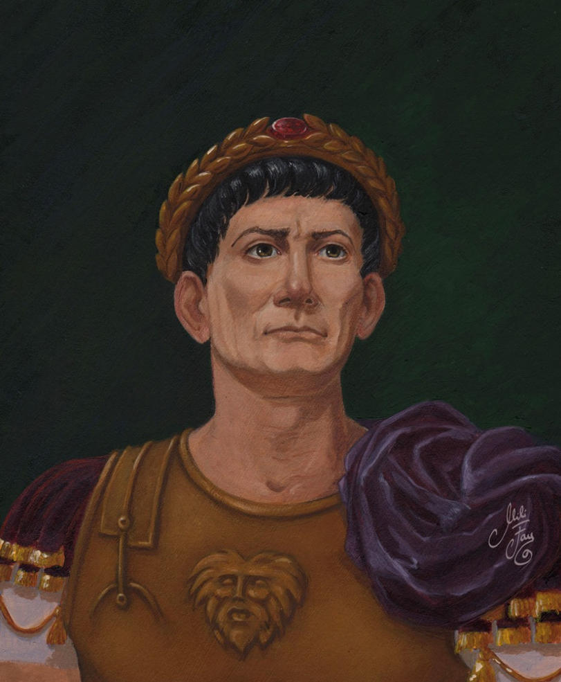 rome emperor essay Free essay: caring, respectable, valued and honoured are all traits desirable of an emperor augustus encompassed all of these and went as far as restoring.