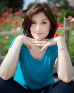 artofMilica's Profile Picture