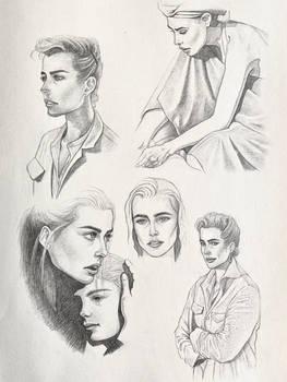 Sketch.5
