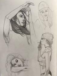 Sketch. 12