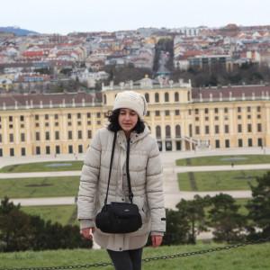 miadanour's Profile Picture