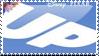 UP Stamp by LieutenantKer
