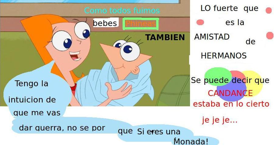 Amistad de hermanos 1 by Thomarie8