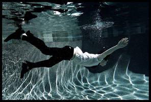Underwater by alexcampos