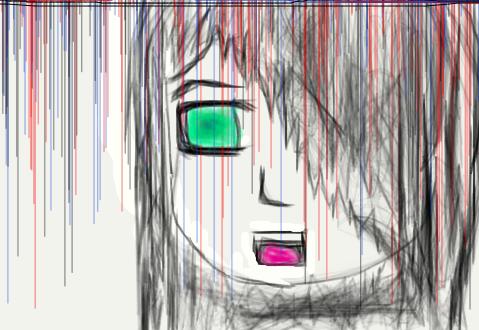 Boredness 2