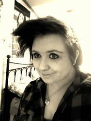 Me 2013